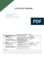 PLANIFICACION 3-4 DE Marzo.doc