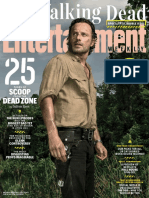 Entertainment Weekly - February 19, 2016