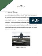 Perencanaan Bandar Udara Type Pesawat Ai