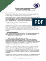 2007-9-Beller.pdf