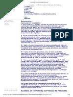 Acórdão Do Tribunal Da Relação de Lisboa - Lenocinio - Corrupção Prostituição