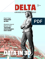 3D-De Dienende Discipline