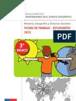 FICHA DE TRABAJO 3B  MOD1.pdf
