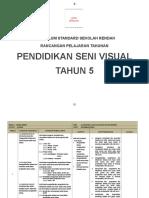 Rpt (Psv) Thn 5-2016 Edited