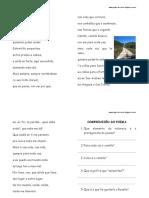 8 MARZO-poema Rosalía