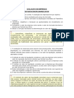 Cópia de Cópia de AvalEmpresas_ED_SemGab.docx