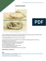 Arrogância como ética do excesso.pdf