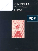 Apocrypha 6, 1995.pdf