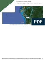 UTP Teronoh Perak to UTP Teronoh Perak - Google Maps