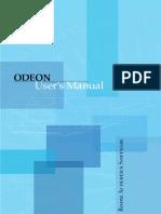 ODEONManual (1).pdf
