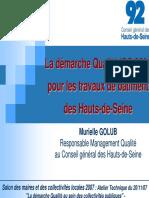 Golub_Murielle (1).pdf