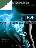 REFLEXION PERFIL DEL DOCENTE DEL SIGLO XXI.pdf