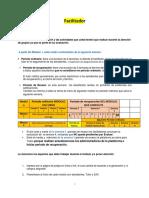 Actividades de facilitadores 2016.pdf