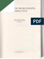 393178242.Unidad 3-Santacana 1-Manual de Museografia Interactiva