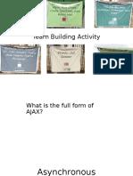 Team Building Activity.pptx