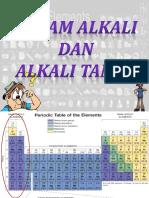 kimia