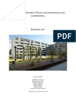 51800_Lodenareal_Endbericht_2013.03.13_mb.pdf