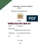 informe de visita a unicon-mtc-bituper.doc
