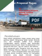 presentasi ujian TA.pptx
