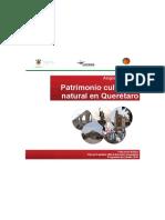 Patrimonio_cultural_y_natural_en_Queretaro.pdf