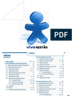 87_manual_vivogestao.pdf