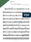 05 Reich Newyork - Sax Soprano_alto 3_1