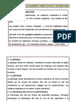 CARACTERISTIQUES-MDS1.pdf