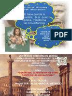diapositivas de derecho romano1