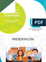 PRIMER DÍA DE CLASE - MEDICIÓN Y EVALUACIÓN I.pptx