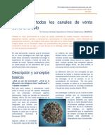 Gs1mx a Omnicanal 2013 04 Version de Pdf2