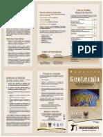 Maestria en Geotecnia UPTC