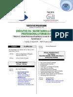 Program(200410)1
