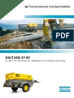 MANUAL DE USO DE COMPRESOR.pdf