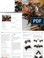 855-project-bat1.pdf