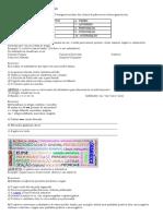 REVISÃO DAS CLASSES GRAMATICAIS.docx