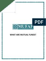 Mutual Fund.pdf