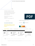 Adobe_ Creative, Marketing, And Document Management Solutions