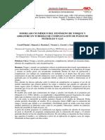 4113-18788-1-PB.pdf liz 2