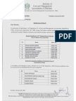-News PDF-Notification 20152k15 A