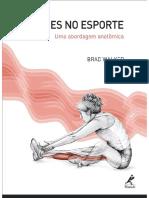 Lesões No Esporte
