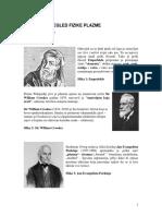 Ofp1-Povijesni Pregled Fizike Plazme