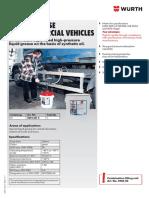 00014393.pdf