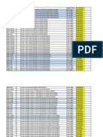 00015009.pdf