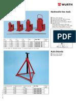 00015229.pdf