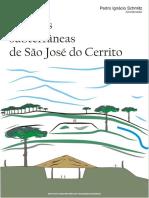 0 Casas subterraneas de São josé do Cerrito - Padre Ignacio.pdf