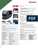 00016492.pdf