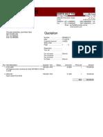 00016573.pdf