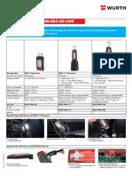 00016782.pdf