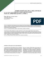 75831-96594-1-PB(1).pdf