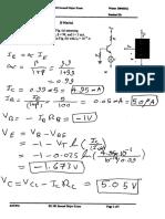 major2.pdf